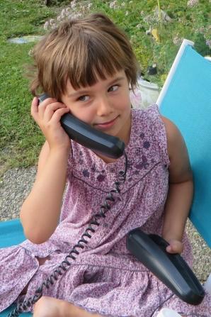 Azure Making Important Calls