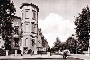 Arnswalde 1930