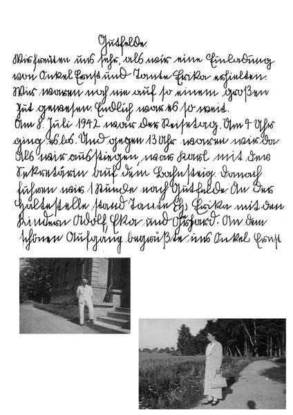 Bild Gutfelde 01a