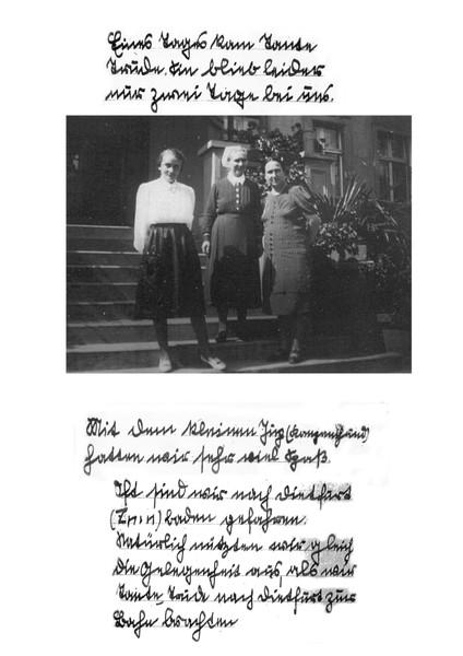 Bild Gutfelde 05a