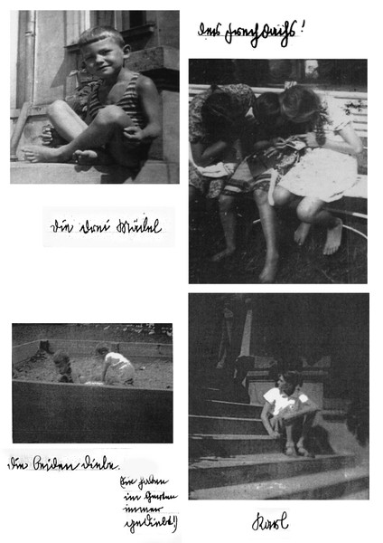 Bild Gutfelde 09a