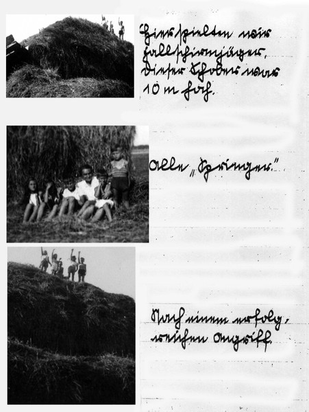 Bild Gutfelde 11a