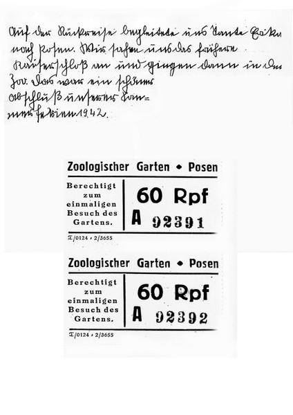 Bild Gutfelde 12a