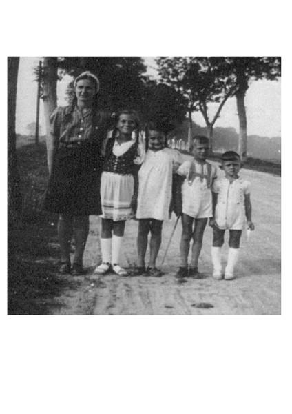 Bild Gutfelde 14a
