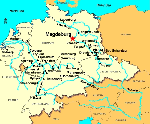 Magdeburg_province_map