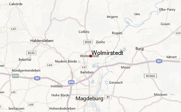 This image has an empty alt attribute; its file name is wolmirstedt-10.jpg