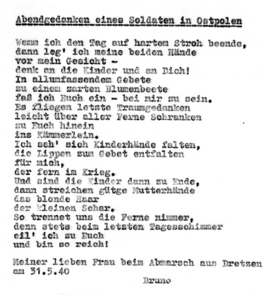 16 Gedicht Bruno