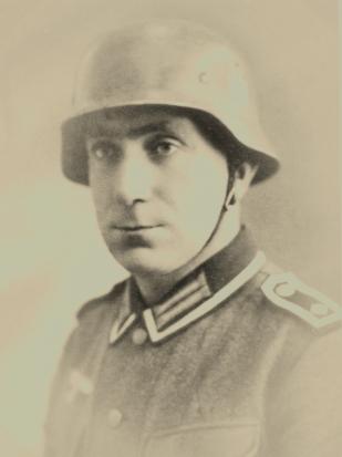 Bild 16 Bruno Soldatenbild