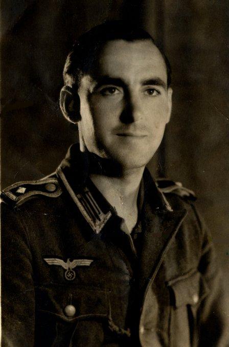 Rolf 1944