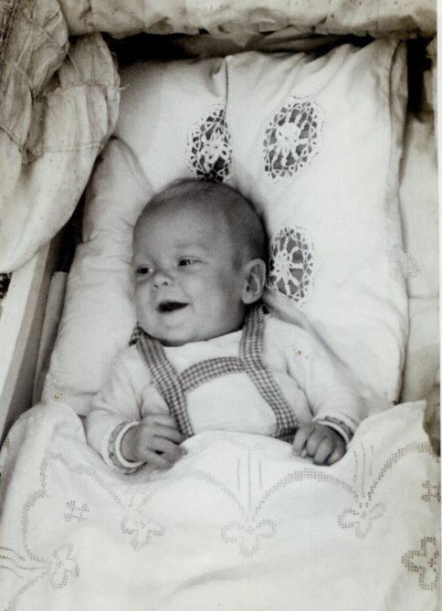 Dieter 1947