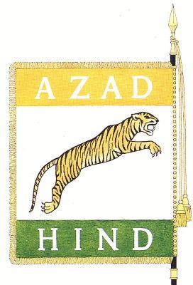 Flag_Azad_Hind