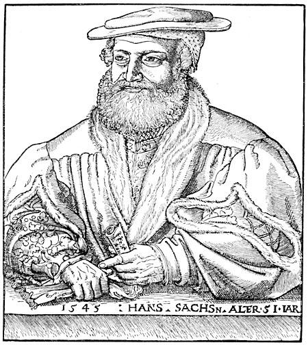 Hans_Sachs