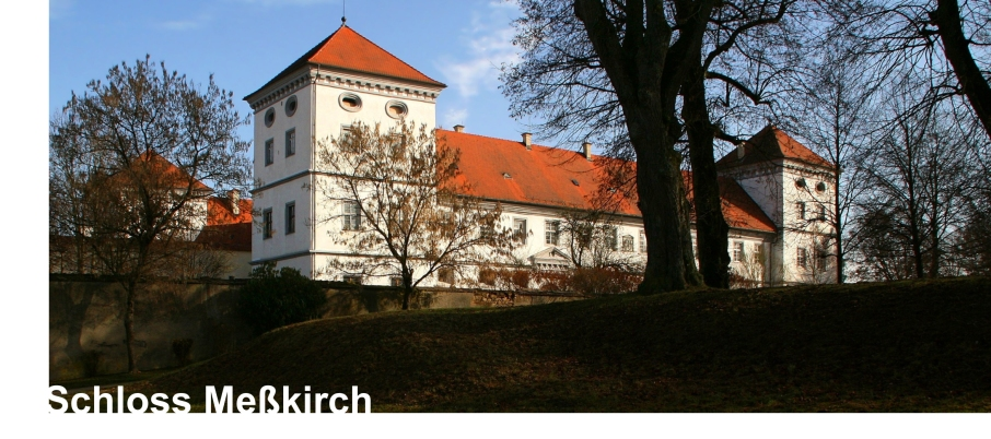 messkirch_1