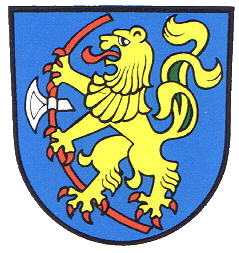 Coat of Arms of Messkirch