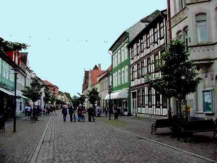 Gardelegen - Photo Credit: scrapbookpages.com