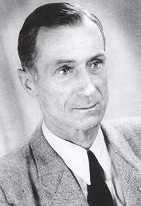 Generalmajor Gerhard Kegler