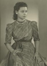 Elsbeth Panknin