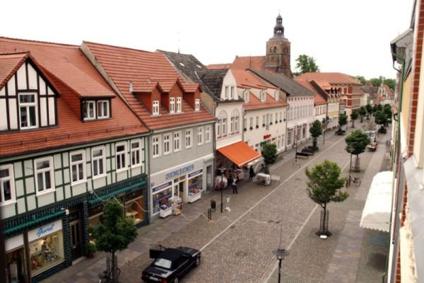 Gardelegen - Photo Credit: gardelegen.de