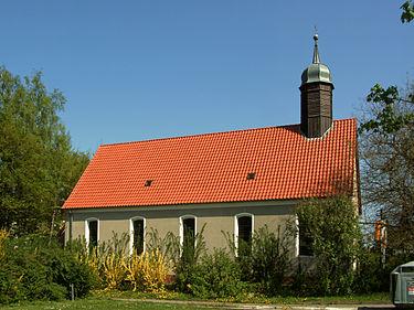 375px-Wolmirstedt_Kirche_Josef