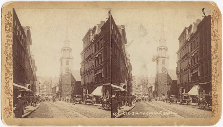 Old_South_Church,_Boston_(Boston_Public_Library)