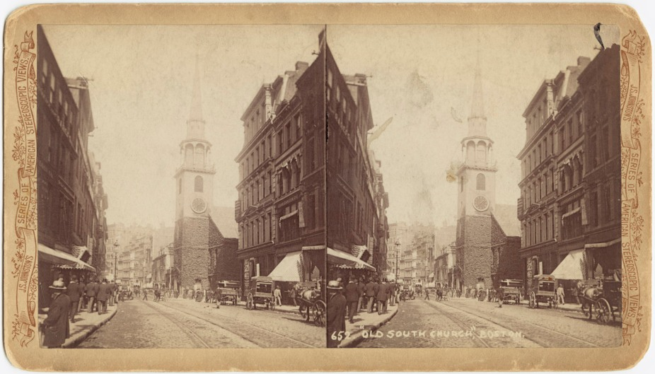 Old_South_Church,_Boston_(Boston_Public_Library)