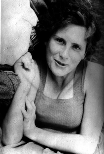 Elisabeth 1955