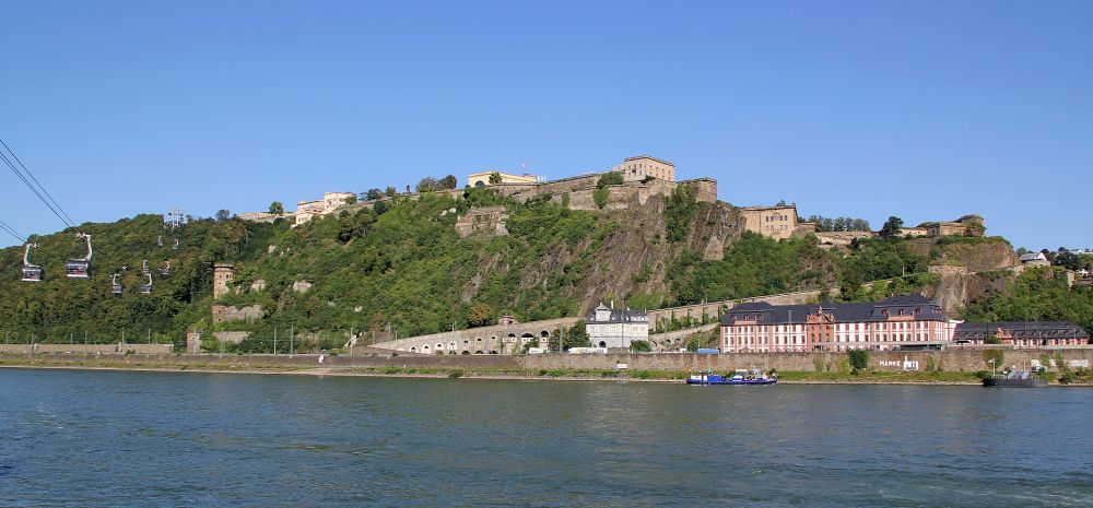 Koblenz_im_Buga-Jahr_2011_-_Festung_Ehrenbreitstein_45