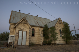 LeanneCole-mallee-20140124-7247