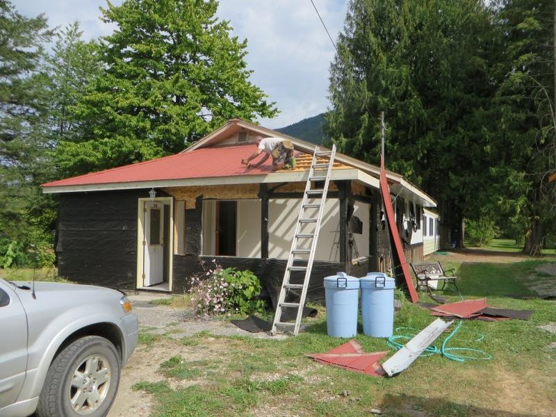 3-now-its-time-to-dismantle-bienes-beloved-sunroom