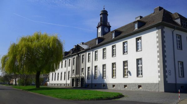 falckenstein-army-barracks-koblenz-casino-falckenstein-kaserne-koblenz-org