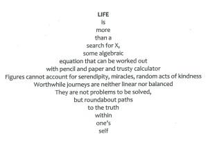 life-fib