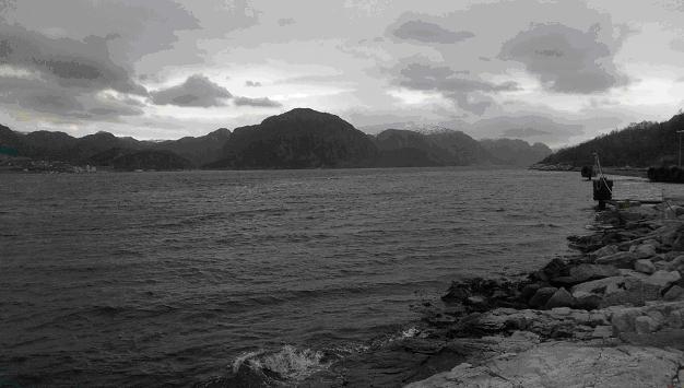 Norway1