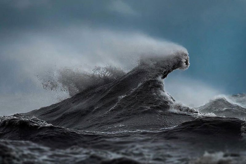 Storm zaujimavysvet.sk