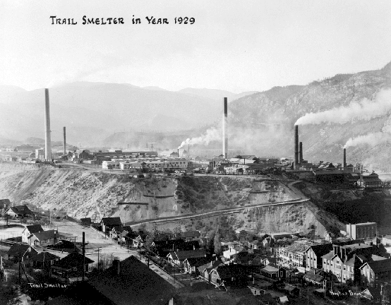 Trail_Smelter_in_Year_1929