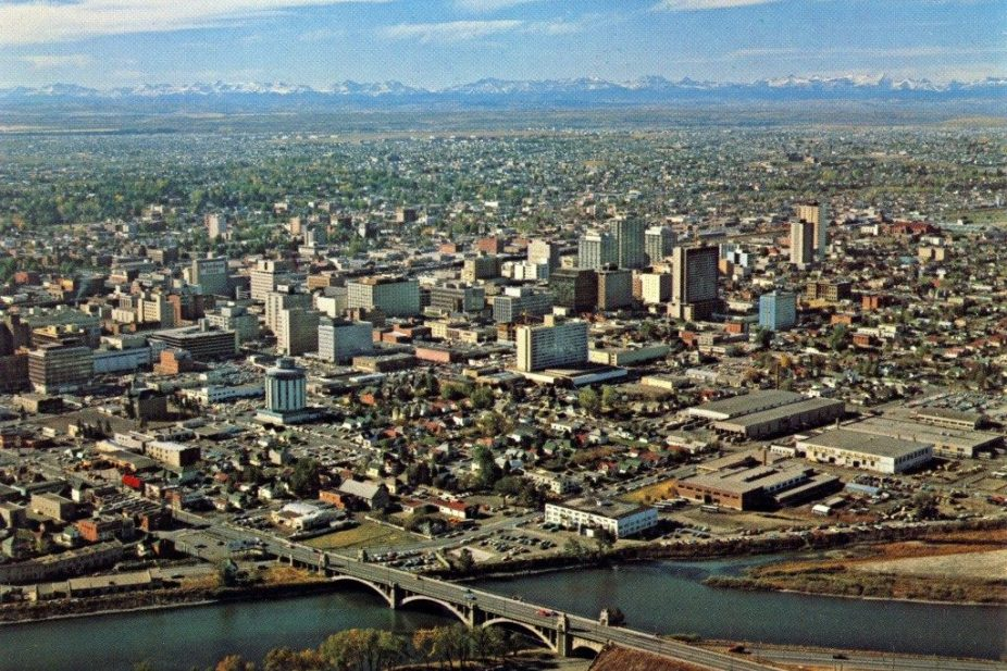 Calgary-1960s-historic-1024x683.jpg