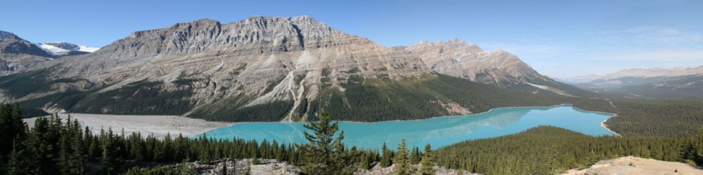 Rocky_Mountains_banner