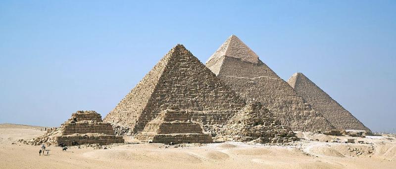All_Gizah_Pyramids