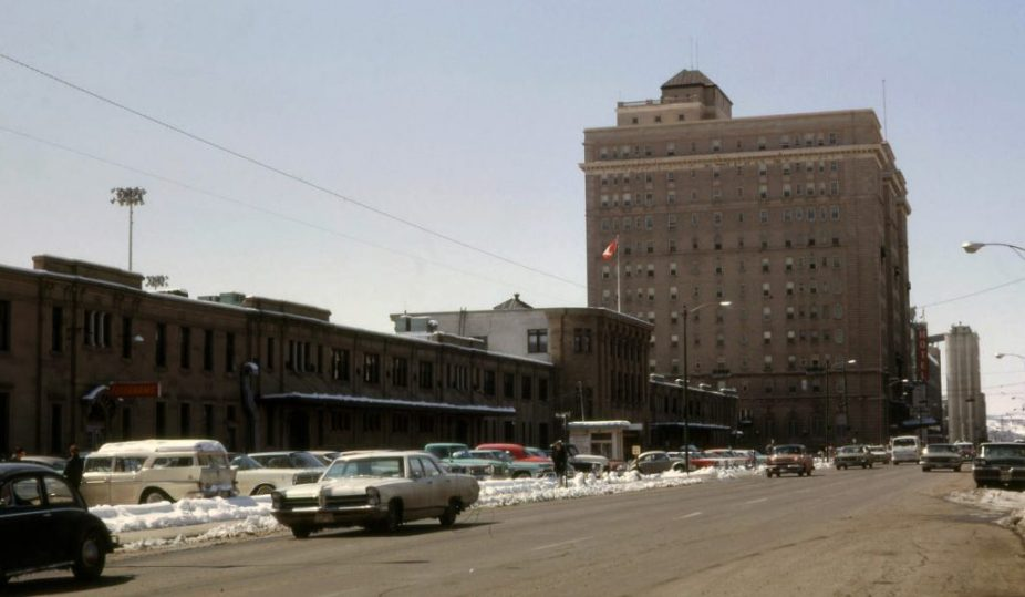Calgary-Pallister-Hotel-1960s-1024x597