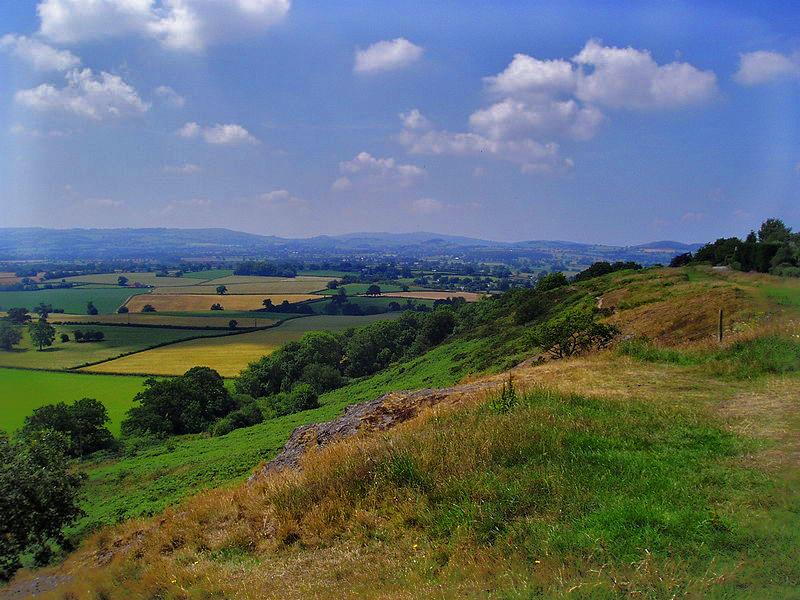 Midlands Lyth_Hill_01