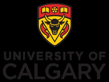 383px-University_of_Calgary_Logo.svg