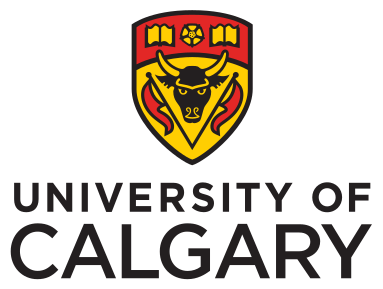 383px-University_of_Calgary_Logo.svg