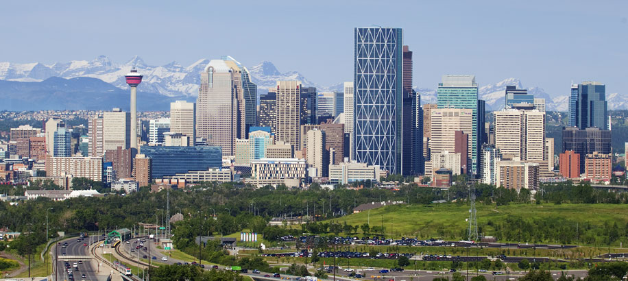bk-paus12372_city-of-calgary