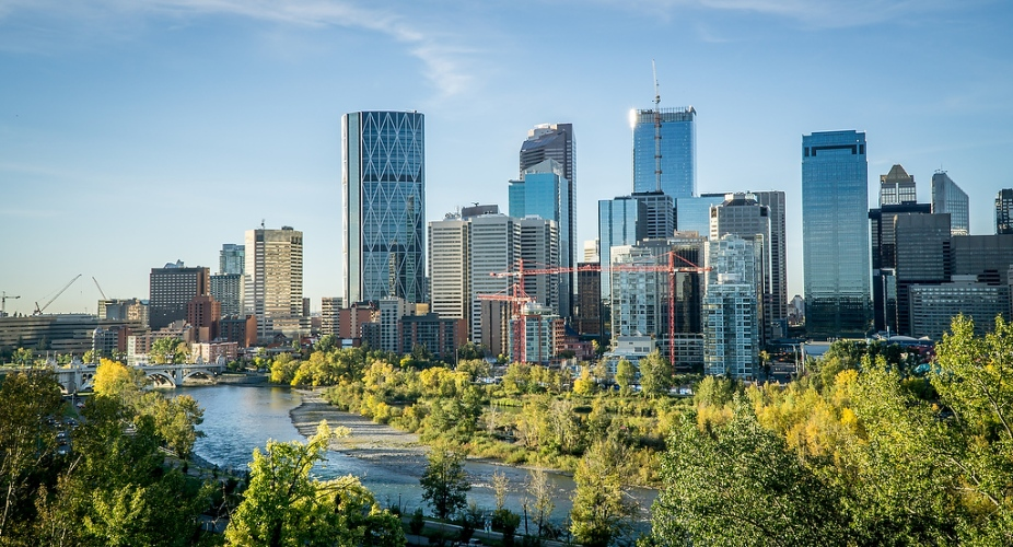 Calgary-WebA (1)