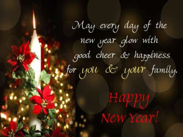 happy-new-year-wishes-1-728