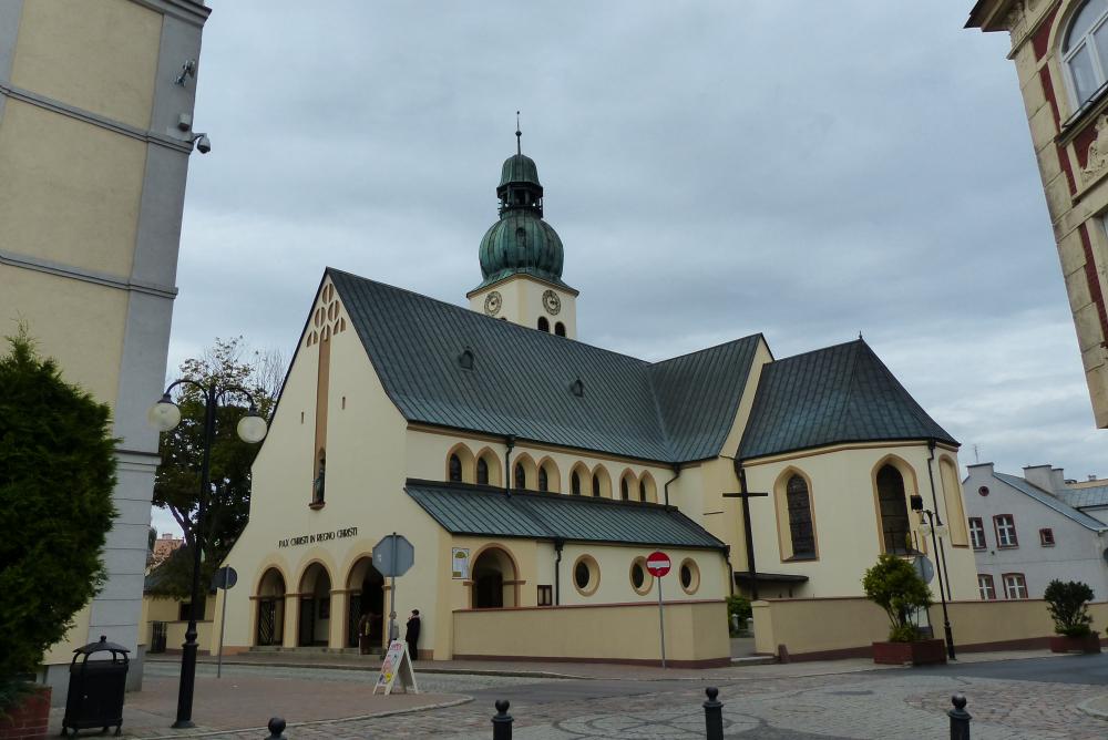 Czluchow,_Poland_-_panoramio_(26)